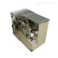DZ-2B长沙全自动中药制丸机价格