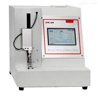 医用注射针刚性测试仪/医用针管刚性试验仪