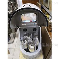 ZKY-4A實驗室球磨機