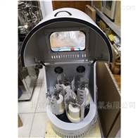 ZKY-4A实验室球磨机