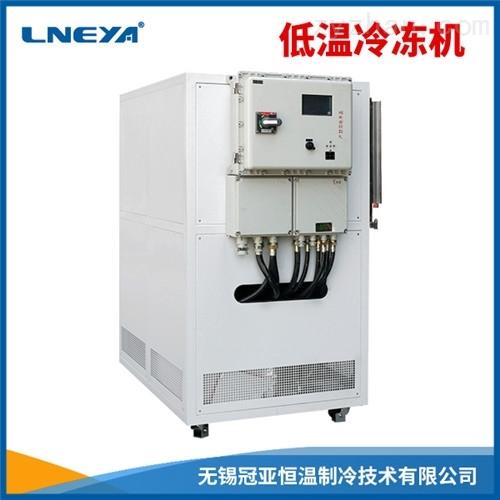 工业镀膜镀膜冷冻机组问题以及解决办法