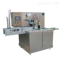 KB170-II薄膜捆包机