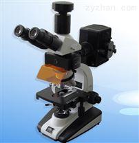 正置显微镜 XSP-63XV