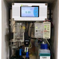 英国GreenPrima_进口水质硬度仪