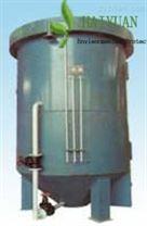 ZYFX重力式凈水器