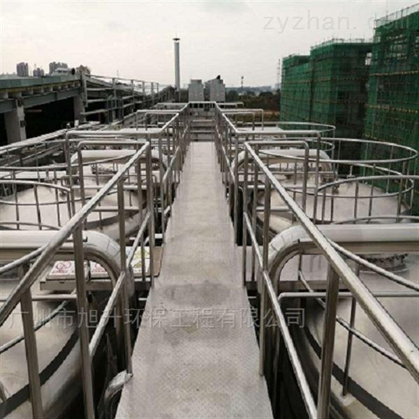 绵阳纯化水设备企业