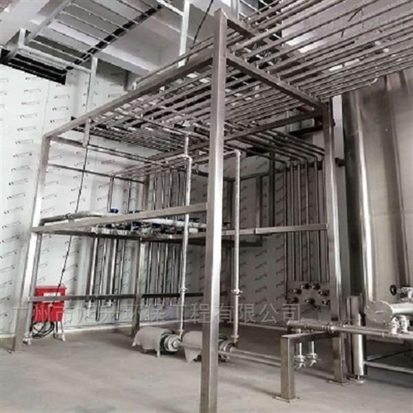 安徽注射用纯化水设备制造商
