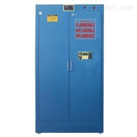 实验室毒害品存储柜
