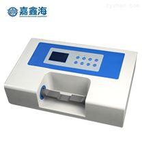 智能自動可測直徑片劑硬度儀