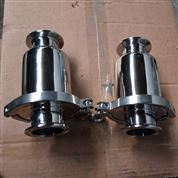 工业气体过滤器