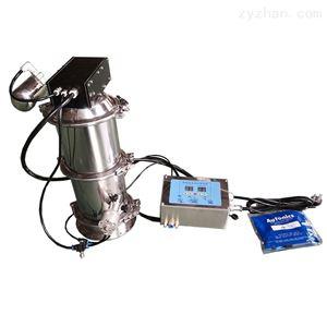 气动粉体加料机