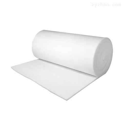 烤漆房过滤棉