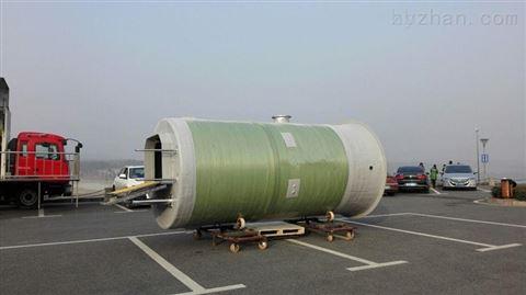 药厂污水处理设备厂家