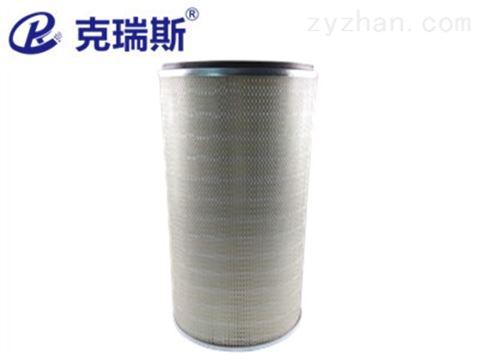 P781399空气除尘滤芯