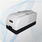水蒸气透过量测试仪(透湿仪)