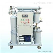 TR(通瑞) TR/通瑞 变压器油真空滤油机,高效滤油机,绝缘油过滤机ZJB-20