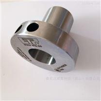 ETP液压涨套-TECHNO-40