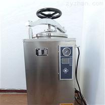 实验室手提高压蒸汽灭菌器
