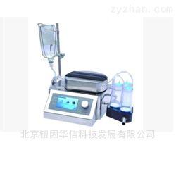 NSTS-1000集菌仪