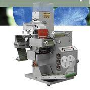 热滚印双铝包装机