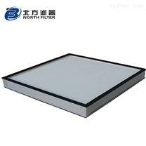 有隔板hepa高效空氣過濾器隔板紙的四大作用