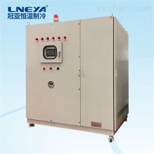 电镀行业废气回收处理设备方案知识说明