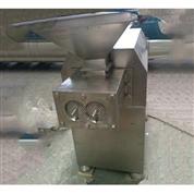 JZL擠壓造粒機