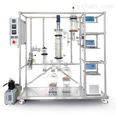 YM-F60短程分子蒸馏仪
