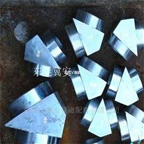 河北沧州 七氟丙烷管件 管网管件 碳钢弯头