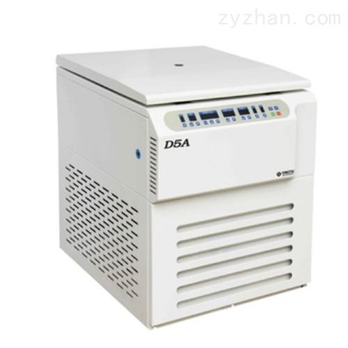 低温离心机台式实验室