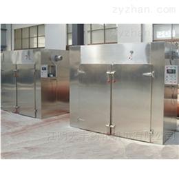 GMP热风循环烘箱