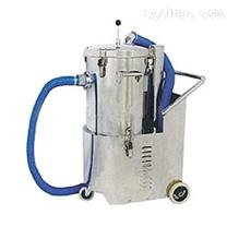 高效率脉冲反吹吸尘器