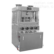 不锈钢高速旋转式压片机