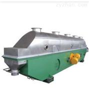 鸡精生产线过滤洗涤干燥机厂家