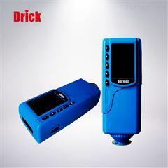 DRK10QC便携式立式色差仪 色彩色差测试仪 色差计