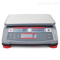 电子计数秤 RC21P30ZH