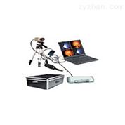 筆計本電腦型紅外乳腺診斷儀