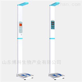 DHM-200超声波体检机