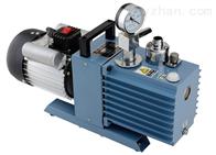 2XZ-4带负压表旋片式真空泵