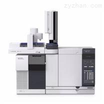 Agilent 7000D 三重四級桿氣質聯用系統GC/MS