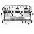 HMB系列半自动咖啡机