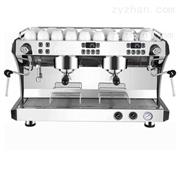 半自动咖啡机厂家