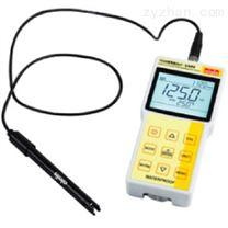 便携式pH/电导率/溶解氧仪