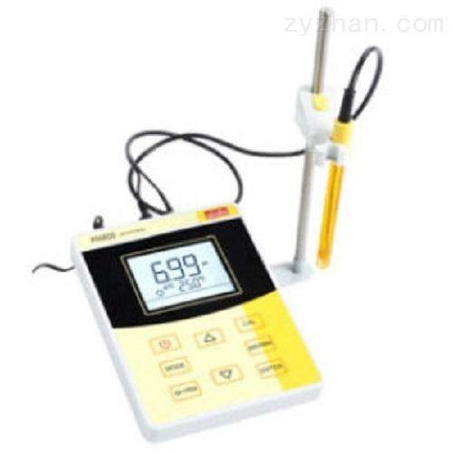 台式pH计