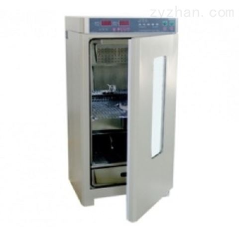 霉菌培养箱(160L)
