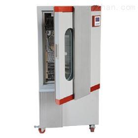 BSP-100生化培养箱(100L)