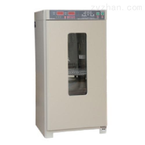 生化培养箱(250L)