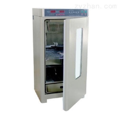 生化培养箱(150L)