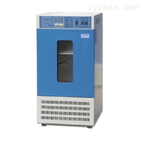 生化培养箱(500L)