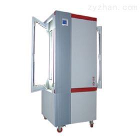 BIC-250人工气候箱(综合药品稳定试验箱)